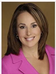 Rosanna Scotto, Fox Co-Host, Celebrates Silver Anniversary With Network |  Queens Gazette