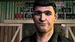 Adam Harrington (voice actor) - Alchetron, the free social ...