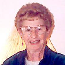 STEVENS AVA - Obituaries - Winnipeg Free Press Passages