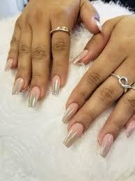 shatiff nails spa 171 photos 83