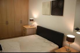 leeds city centre 1 bedroom flat