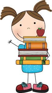 clip art stick kids - Buscar | Clipart Panda - Free Clipart Images