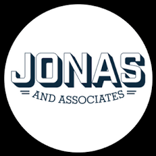 Our Associates Jonas Elber Realtor