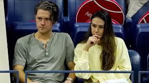 Ericka Hunter and Aaron Tveit - Dating, Gossip, News, Photos