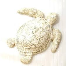wall decor turtle wall decorations
