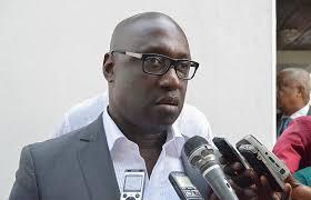 Madem-G15 diz que dinâmica parlamentar é que determina formação do ...