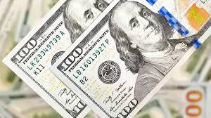 Наличный курс доллара, евро сегодня 29 мая 2020 – курс валют