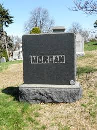 Adele May Duhme Morgan (1879-1941) - Find A Grave Memorial