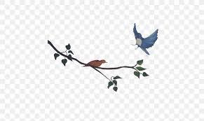 Mural Tibetan Buddhist Wall Paintings Bird Png 1600x958px Mural Animal Figure Beak Bird Branch Download Free