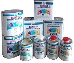 ppg ppg deltron paint ppg auto paint