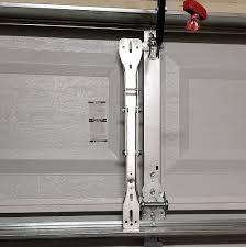 reinforce your garage door in 3 easy steps