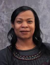 Melinda Smith - Staff Directory - Alabama Cooperative Extension System -  ACES.edu