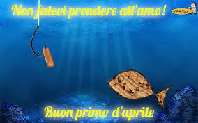 BiscottiPaoloForti Buon pesce d'aprile a tutti! ;) nel 2020 ...