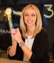 The WatchTime Q&A: Elizabeth Smith, Aspen Boutique Director, Oliver Smith  Jeweler | WatchTime - USA's No.1 Watch Magazine