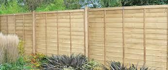 Wood Panels Wood Panels Wickes