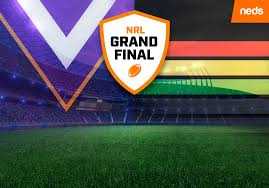 2020 NRL Grand Final Tips & Preview ...