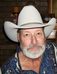 Jerry L. Smith Obituary - Visitation & Funeral Information