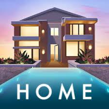 design home game 1 home design game