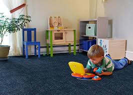 Peel And Stick Carpet Tiles A Sticky Carpet Tile Square For Indoor And Outdoors