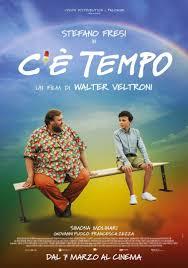 C'è tempo (2019) - IMDb