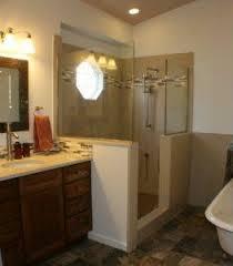 home remodeling contractors colorado