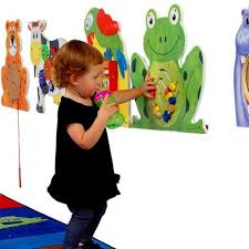 Wall Panels Apollo Toys And Gifts Waitingroomtoys Toy Rooms Kids Wall Paneling