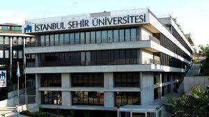 Şehir Üniversitesi, Marmara Üniversitesi'ne Devredildi - onedio.com