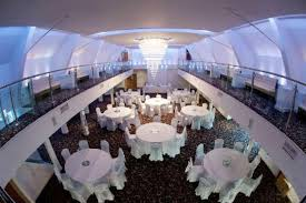 asian wedding venues in london 2020 uk