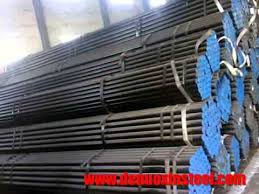 Steel Pipe Fitting Steel Supplies Steel Pipe Fence Galvanized Steel Angle Youtube
