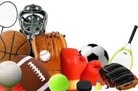 Image result for team sports