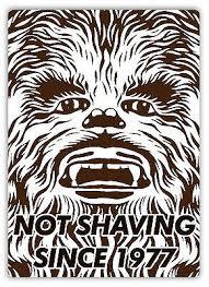 Home Garden Children S Bedroom Boy Decor Decals Stickers Vinyl Art Rawrgwawggr Vinyl Decal Sticker Chewbacca Star Wars Chewie Solo Han