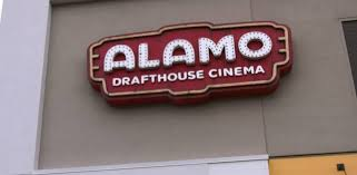 alamo drafthouse theaters will not