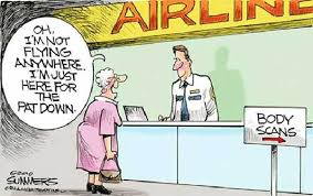 funniest cartoons funny post