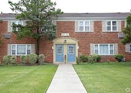 springfield nj apartments houses for