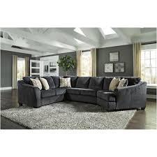 4130375 ashley furniture eltmann living