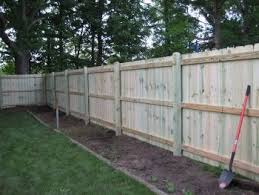 Dp Maternity Green Shirred Top Fence Installation Cost Building A Fence Fence