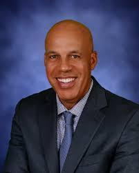 School superintendent bids farewell to Vallejo – Times-Herald