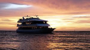 naples florida best sightseeing cruise