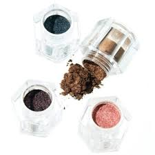 montreal a homegrown mineral makeup