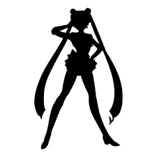 Pin On Silhouette Outlines Art Ideas