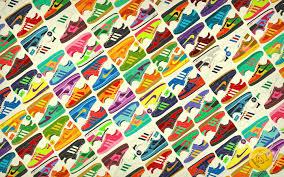 sneakerhead wallpapers wallpaper cave