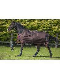 horseware turnout rug amigo hero acy t