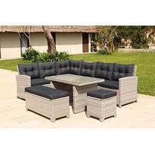 argos garden furniture sets up to 30