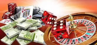 Win Online Pokies With Real Money : No Deposit Bonus