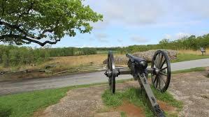 48 hours in gettysburg travelpulse