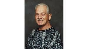 Johnnie Smith Obituary - Joplin, MO | Mason - Woodard Mortuary ...