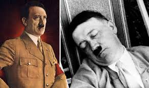 Adolf Hitler death: SHOCK discovery puts to rest biggest World War 2  mystery | Science | News | Express.co.uk