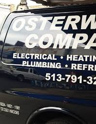 Vinyl Lettering Cincinnati Ohio Signs Graphics Printing Decal Impressions