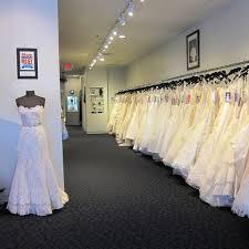 overstock dresses fashion dresses