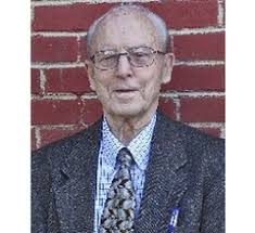 Francis JENSEN   Obituary   Edmonton Journal